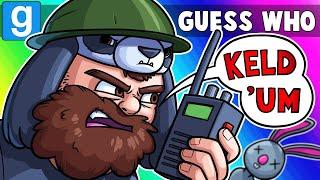 gmod-guess-who-funny-moments-keld-39um-garry39s-mod