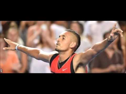Australian Open: Serena Williams & Djokovic win but Kvitova loses