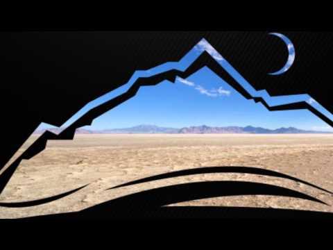 Estigma - Syriana (Original Mix) OUT NOW!