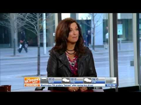 Sandra Rinomato Alchetron The Free Social Encyclopedia