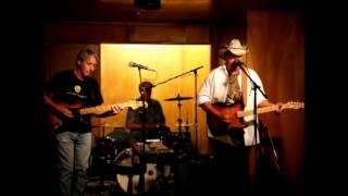 Little Sister - Gray Horse Band live at Tokyo Garden