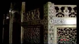Taj Mahal - ISLAMIC (MUGHAL) Architecture and Arts