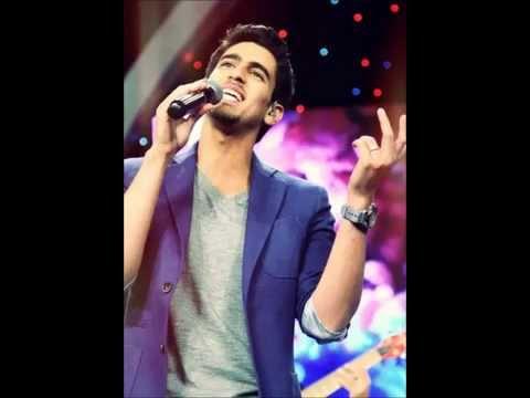 الميزان حمود الخضرHumood Alkhuder~ بدون موسيقى vocals only
