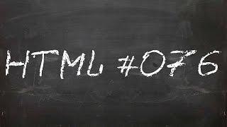 Что такое фреймы в HTML: виды и типы фреймов