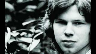 Nick Drake - Place to Be Home Recording