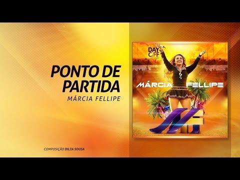 Marcia Fellipe -