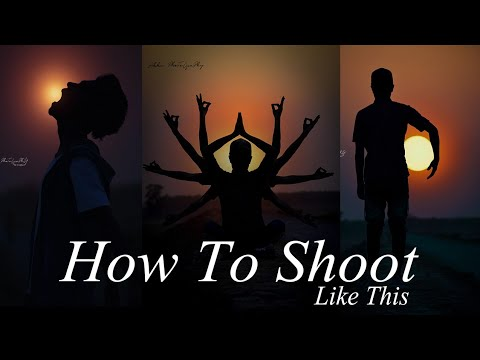 How To Shoot Low Light Dark Pictures || Tutorial || Akku Photography thumbnail
