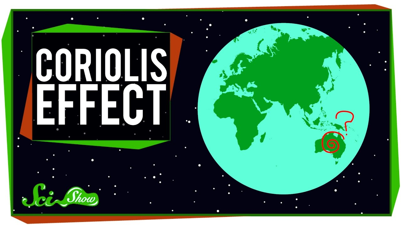 what is the coriolis effect for kids. what is the coriolis effect for kids n