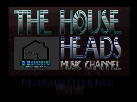 HOUSE AFRIKA HOUSE MUSIC SBUDEX MIX - 2k17