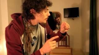 Mario Lopez - La Pesadilla del Clown