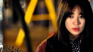 Video Yoon Eun Hye - I miss you korean drama download MP3, 3GP, MP4, WEBM, AVI, FLV Maret 2018