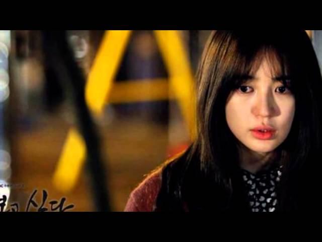 Yoon Eun hye Bio, Age, Career, Net Worth, Personal Life & More