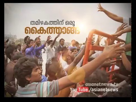 Asianet News's Chennai flood relief medical camp continues | Chennai Flood News