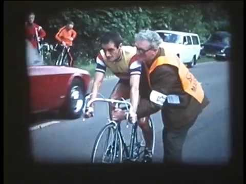ALF ENGERS NEW FILM