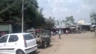 Dappedar Complex Bhatabra Bhalki 3gp