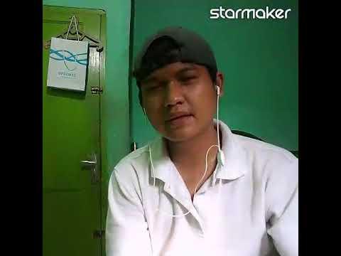 Free download Mp3 lagu Suara asmara  - ZingLagu.Com
