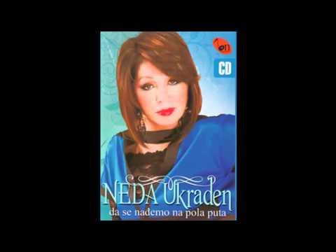 Neda Ukraden - Da se nadjemo na pola puta - (Audio 2009) HD