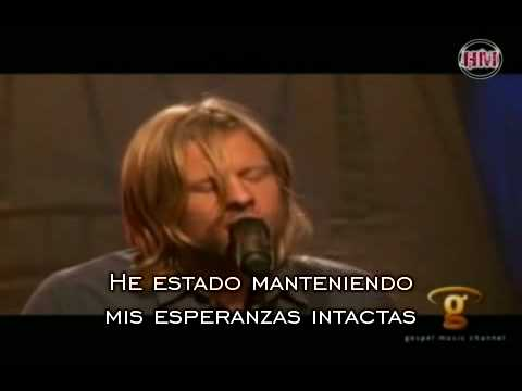 Switchfoot - Your Love Is A Song (subtitulado español) [History Maker]