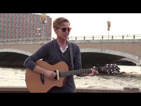 Trigger Music Live Presents: Keifer Brandt