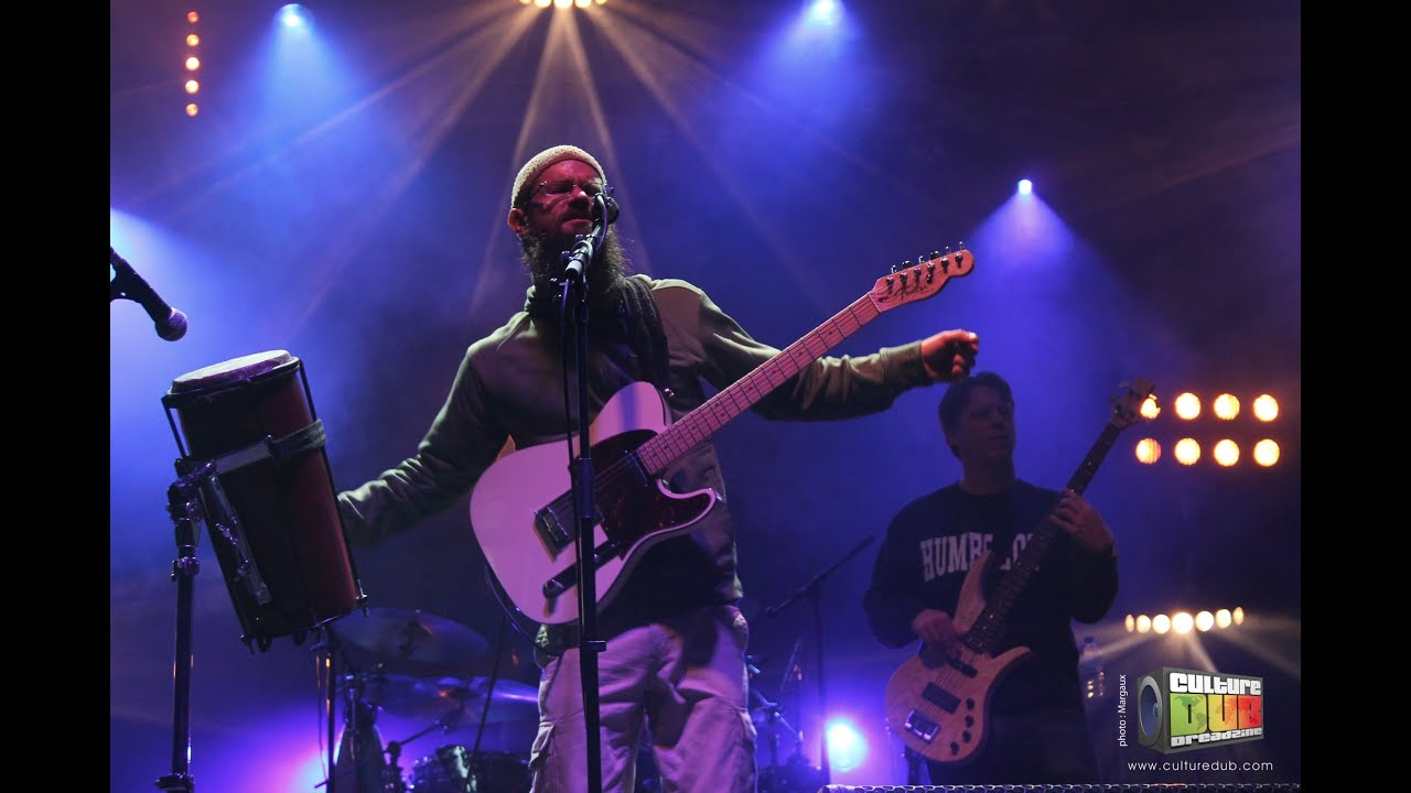 groundation-hold-your-head-up-live-bataclan-paris-2015-720p-bambinox01