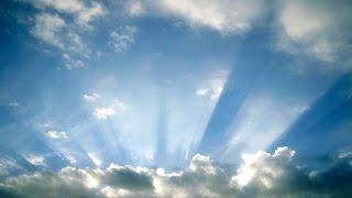 Mensaje desde el Cielo para la Paz de tu Corazón