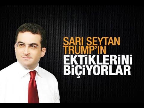 Tamer Korkmaz : Ey, Şehit