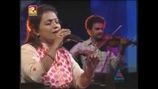 Karale nin kai pidichaal unplugged by Preetha PV