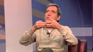 JC Debate sobre a Revolução de 1932 - 09/07/2014