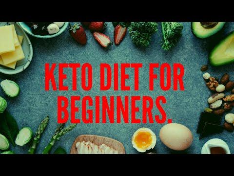 keto-diet-for-beginners-|-7-best-benefits-about-keto-diet