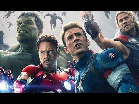 AMC Movie Talk - Marvel Movie Marathon, He-Man Battle Cat Image