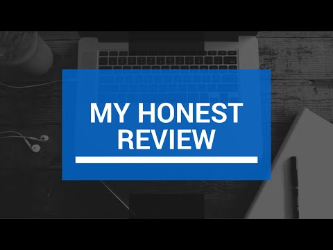 My Honest Flipping Lab Review - Worth it?