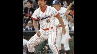 1978年度(昭和53年)ペナント成績130試合68勝46敗16分 勝率.596【優勝】 ...