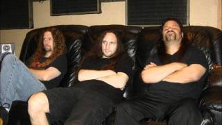 Interview with Kragen Lum of Heathen, Part 2 of 2, May 2011.mp3