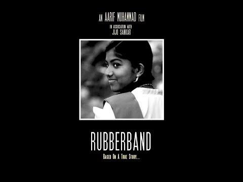 RubberBand Malayalam Short Film