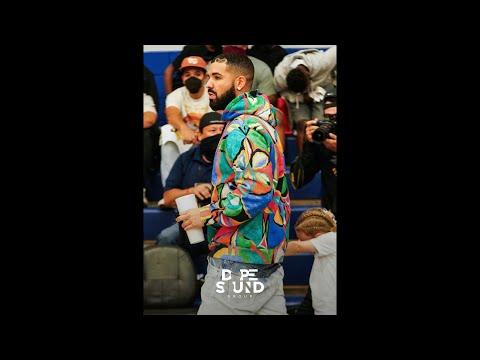 "(FREE) Drake Type Beat 2021 – ""Still Heartless"""