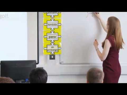 Translation, Literary Texts and Classroom Talk toolkit for ¡Viva! KS3 Spanish - by Rachel Hawkes