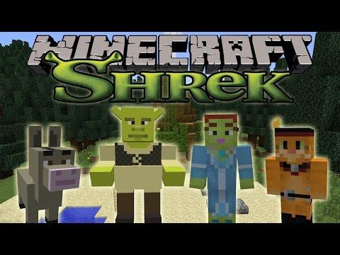 Shrekk | Triton TV