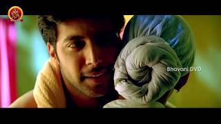Download lagu Bhavana And Jayam Ravi First Night Scene || Paga Movie Scenes