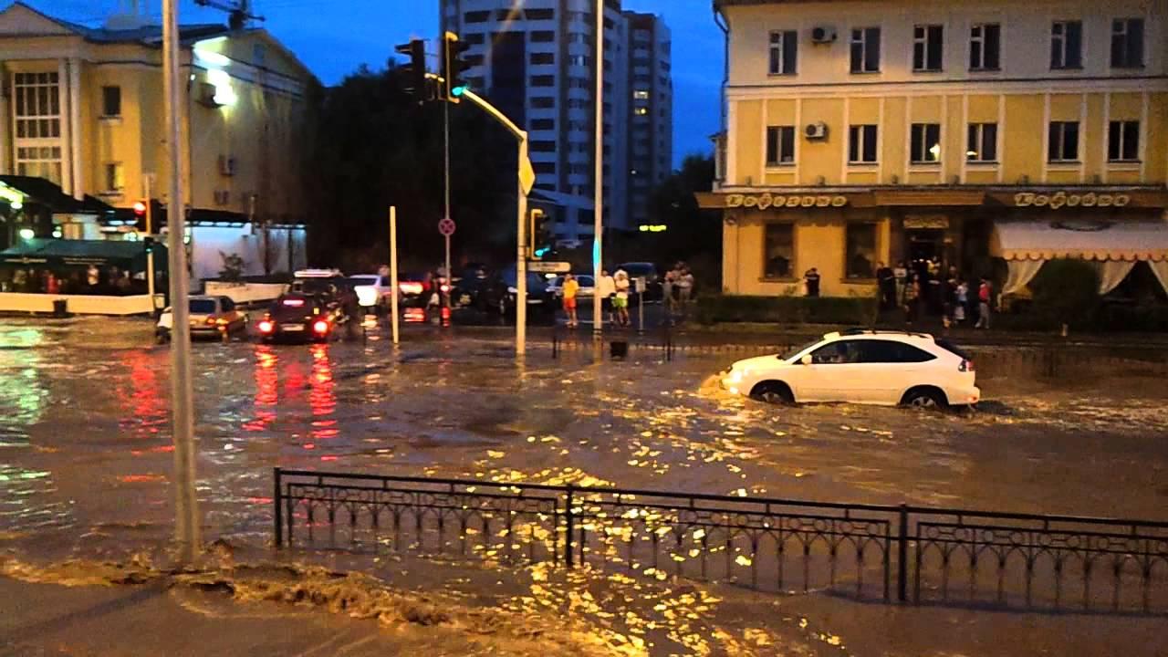Картинки по запросу астана потоп