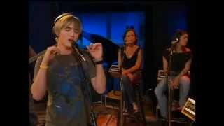 Jesse McCartney - Beautiful Soul Live Studio ver