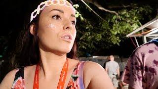 Feesten in Servië | Vloggloss 971 thumbnail