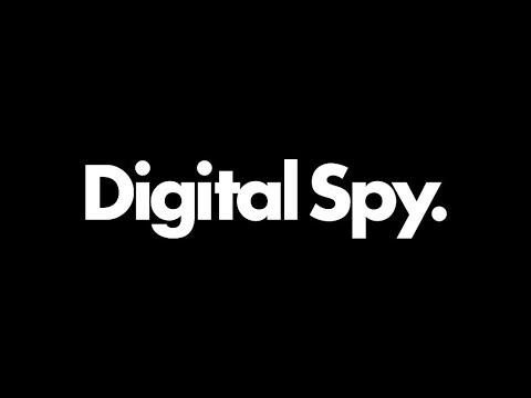 This is Digital Spy