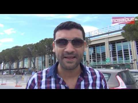 Nouvelair Inaugure Son Vol Tunis-Marseille