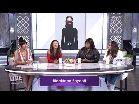 Gucci Apologizes for Blackface Turtleneck 29b06dd41163