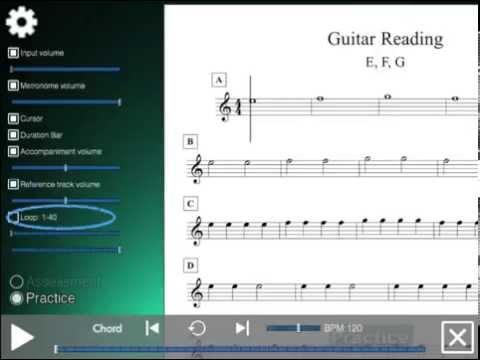 Music Prodigy - Teacher On-boarding Video