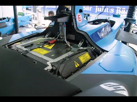 what next for formula e 39 s battery technology youtube. Black Bedroom Furniture Sets. Home Design Ideas