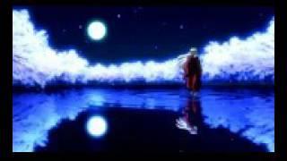 Aika Inuyasha: Sad instrument: sedih