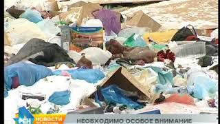 Онлайн-мониторинг будет вестись на Байкале и прилегающей к озеру территории