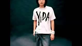 黃義達 Yida Huang - 藍天 Blue Sky (最完美音質版) 請戴上headphone