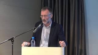С.А.Михеев. «Украинский кризис и глобальная политика»